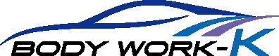 車カスタムショップBODY WORK-K
