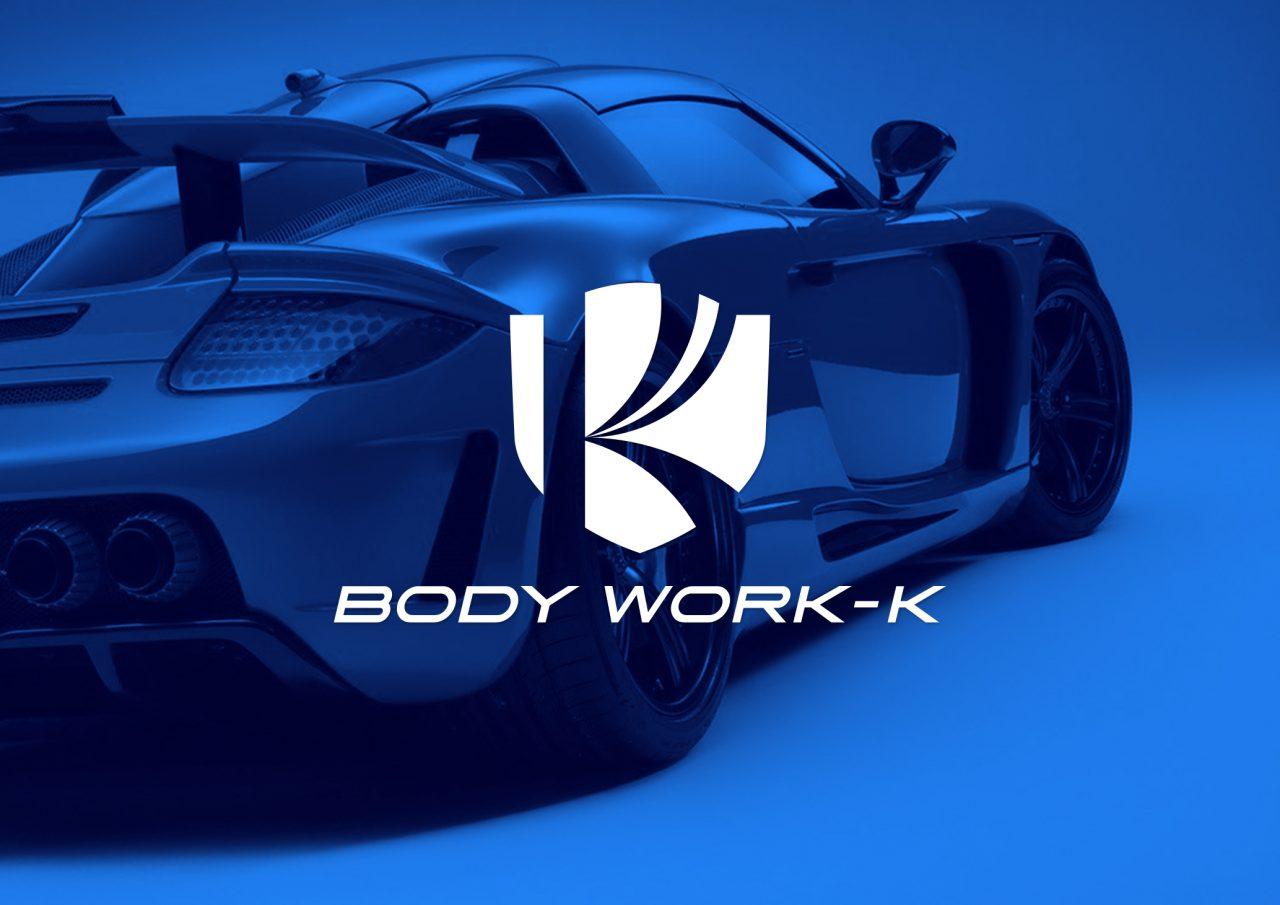 BODY WORK-K